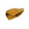Baseball rukavica ľavá - 9,5 inch.