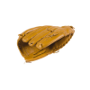 Baseball rukavica pravá - 11,5 inch.