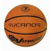 Basketbalová lopta - RUCANOR, veľ. 5