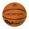 Basketbalová lopta - RUCANOR , veľ. 6
