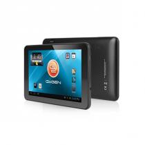 "Dotykový tablet GoGEN TA 7750 QUAD, 7"", 8 GB, WF, Android 4.4"
