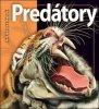 Predátory - Na vlastné oči
