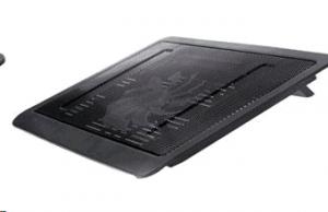 TRACER Chladiaca podložka pre notebook