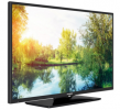HYUNDAI Televízor FLR 32TS439 SMART, LED