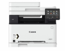 Canon tlačiareň multifunkčná i-SENSYS MF633Cdw