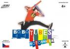 BoBoTubes notovníček