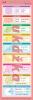Záložka - Obvody a obsahy, Povrchy a objemy (SK)