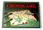 Spoločenská hra Crossgame